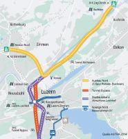 anbindung_autobahn